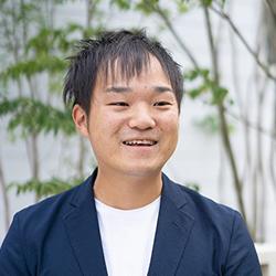 松本 竜史郎