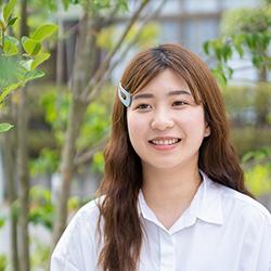 田中 優美